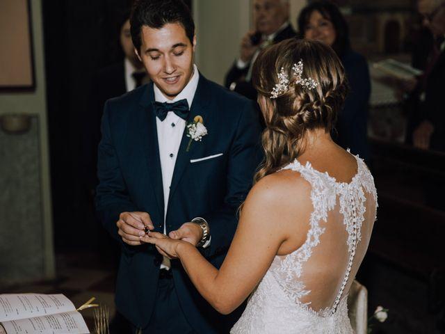 Il matrimonio di Roberto e Rita a Parma, Parma 37