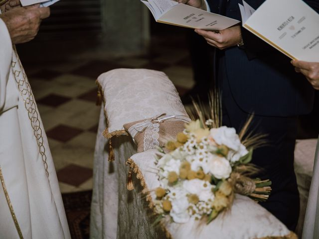 Il matrimonio di Roberto e Rita a Parma, Parma 40