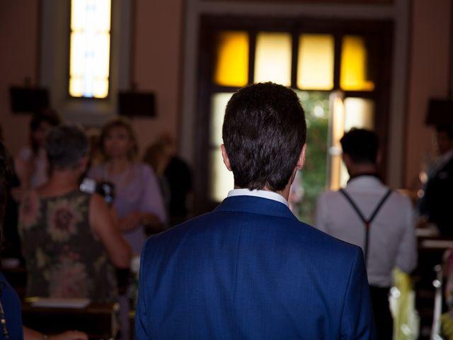 Il matrimonio di Roberto e Rita a Parma, Parma 47