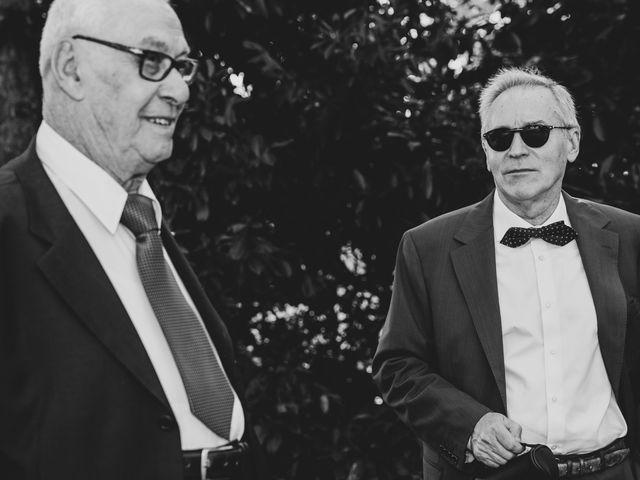 Il matrimonio di Roberto e Rita a Parma, Parma 53