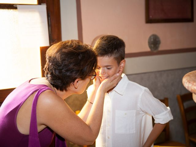 Il matrimonio di Roberto e Rita a Parma, Parma 58