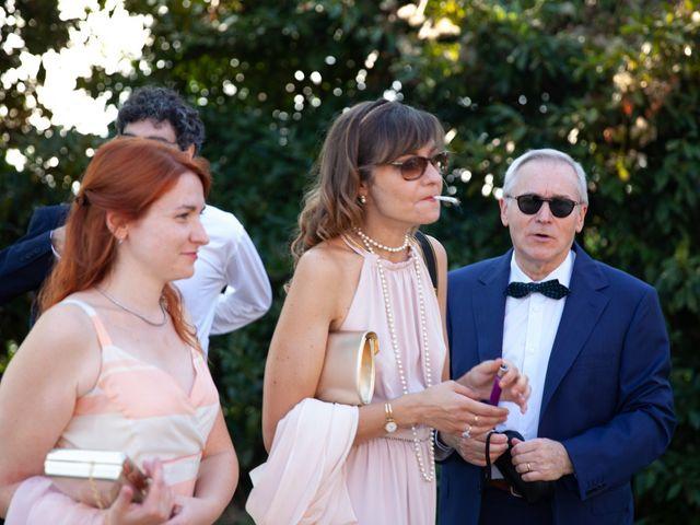 Il matrimonio di Roberto e Rita a Parma, Parma 59
