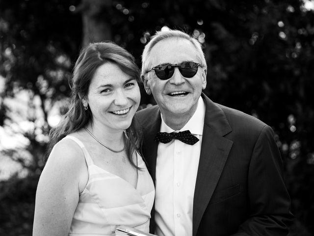 Il matrimonio di Roberto e Rita a Parma, Parma 60