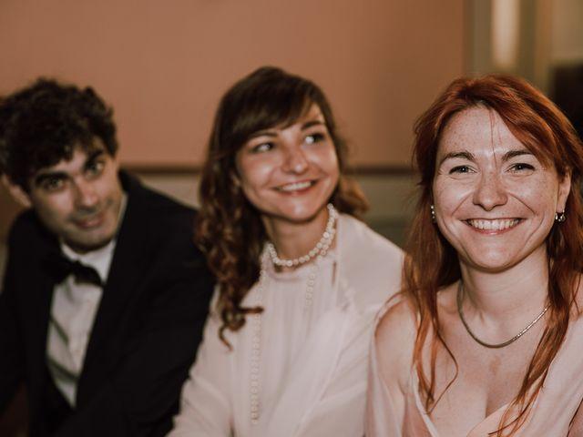 Il matrimonio di Roberto e Rita a Parma, Parma 64