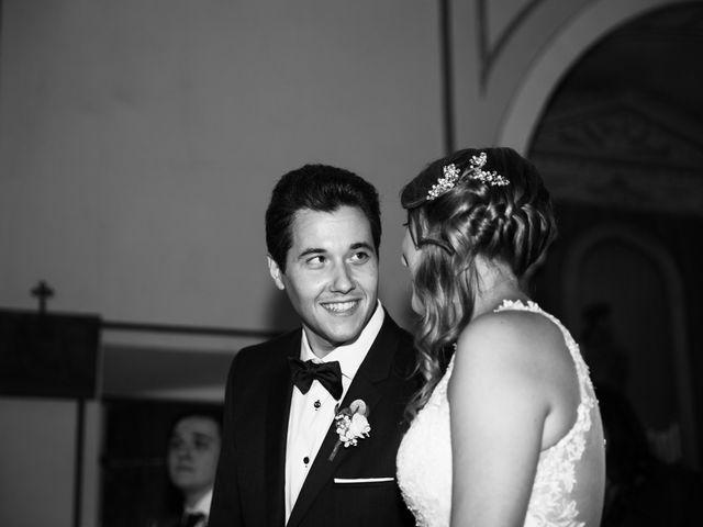 Il matrimonio di Roberto e Rita a Parma, Parma 66