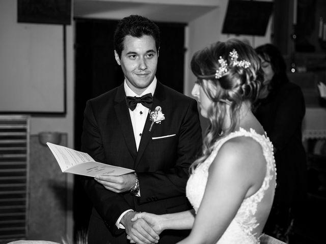 Il matrimonio di Roberto e Rita a Parma, Parma 68