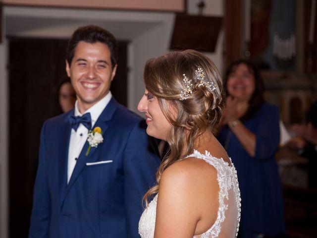 Il matrimonio di Roberto e Rita a Parma, Parma 69