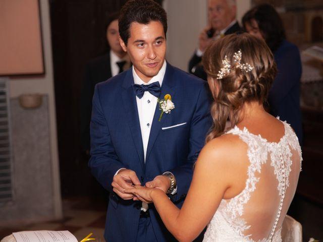 Il matrimonio di Roberto e Rita a Parma, Parma 70