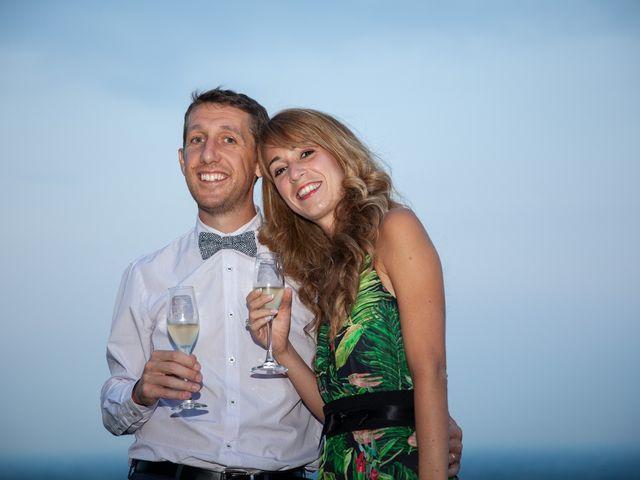 Il matrimonio di Roberto e Rita a Parma, Parma 76