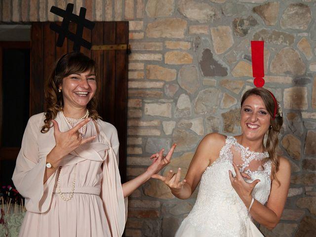 Il matrimonio di Roberto e Rita a Parma, Parma 83