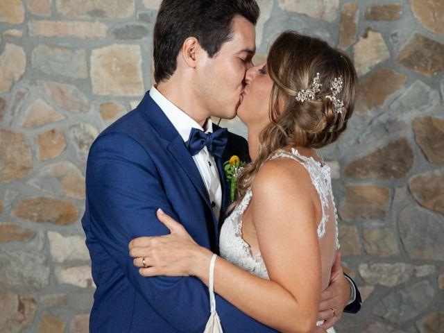 Il matrimonio di Roberto e Rita a Parma, Parma 94