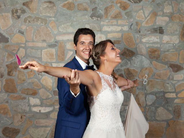 Il matrimonio di Roberto e Rita a Parma, Parma 95