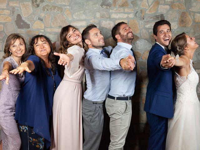 Il matrimonio di Roberto e Rita a Parma, Parma 96