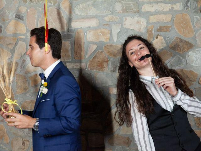 Il matrimonio di Roberto e Rita a Parma, Parma 99