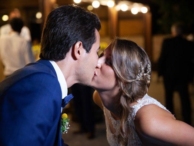 Il matrimonio di Roberto e Rita a Parma, Parma 107