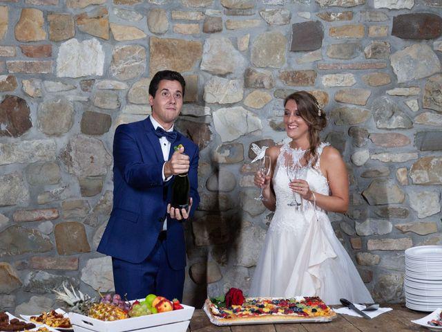 Il matrimonio di Roberto e Rita a Parma, Parma 110