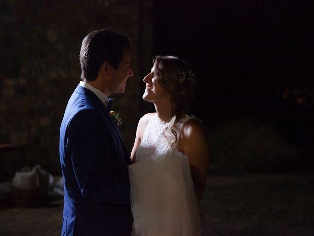 Il matrimonio di Roberto e Rita a Parma, Parma 114