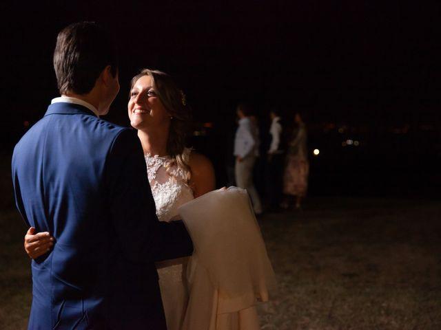 Il matrimonio di Roberto e Rita a Parma, Parma 115