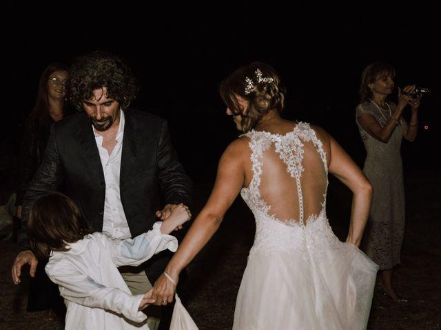 Il matrimonio di Roberto e Rita a Parma, Parma 125