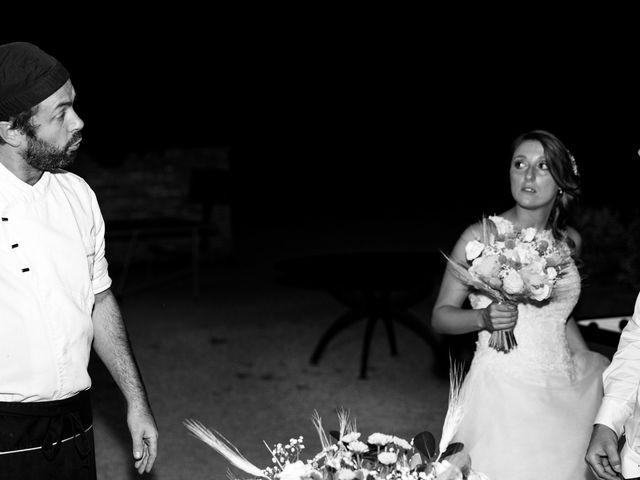 Il matrimonio di Roberto e Rita a Parma, Parma 128