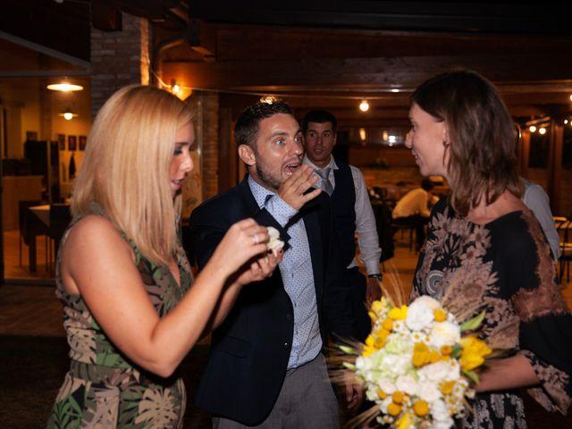Il matrimonio di Roberto e Rita a Parma, Parma 130