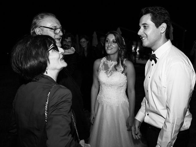 Il matrimonio di Roberto e Rita a Parma, Parma 131