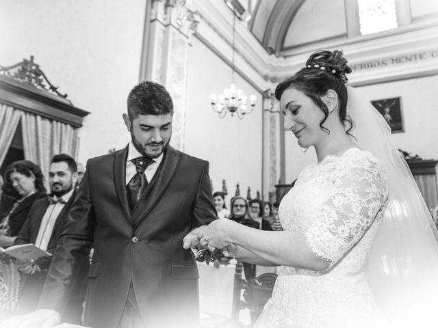 Il matrimonio di Giuseppe e Lara a Pian Camuno, Brescia 23