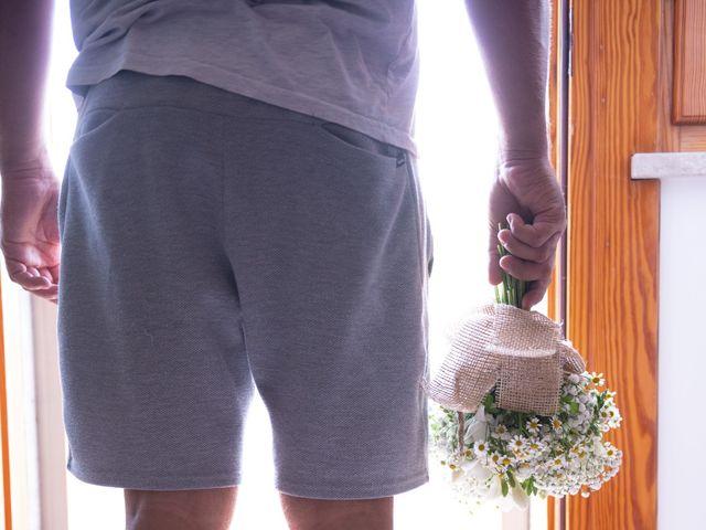 Il matrimonio di Valentina e Enrico a Rimini, Rimini 7