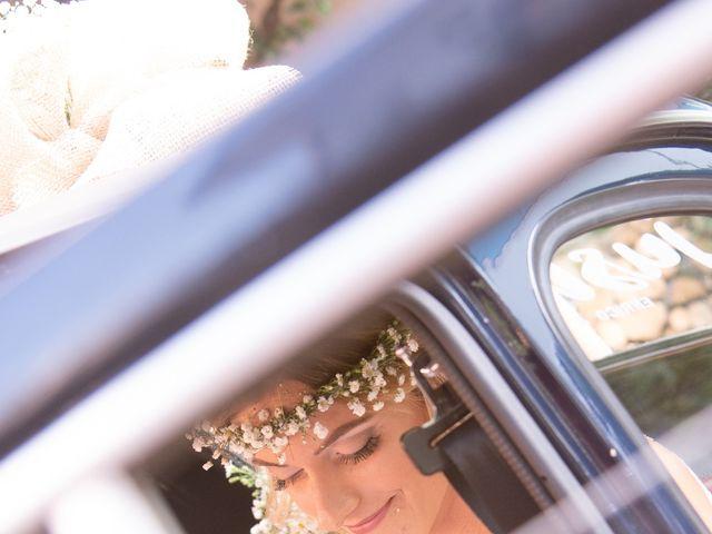 Il matrimonio di Valentina e Enrico a Rimini, Rimini 27