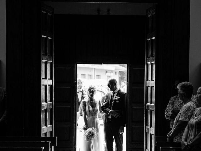 Il matrimonio di Valentina e Enrico a Rimini, Rimini 33