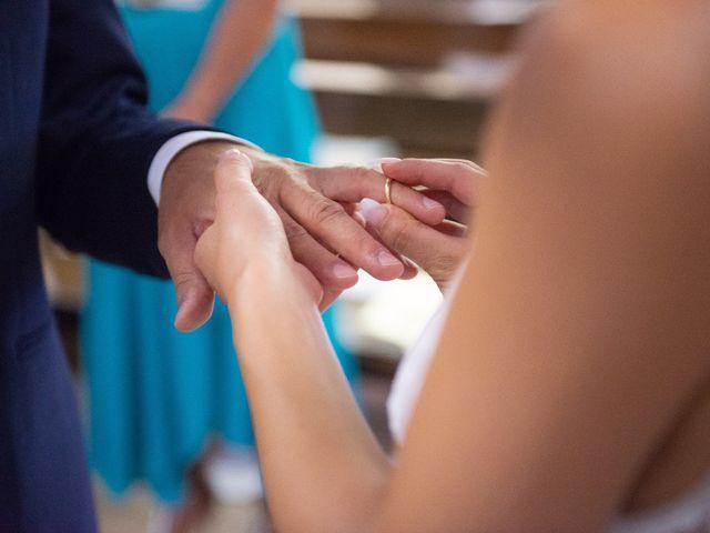 Il matrimonio di Valentina e Enrico a Rimini, Rimini 36