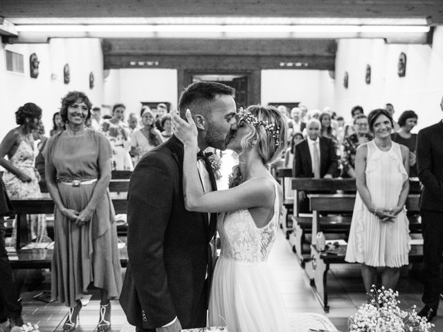 Il matrimonio di Valentina e Enrico a Rimini, Rimini 41