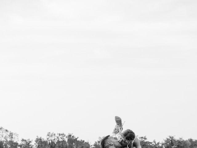 Il matrimonio di Valentina e Enrico a Rimini, Rimini 59