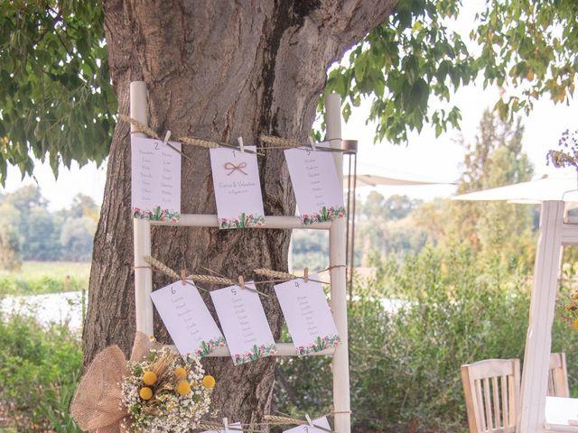 Il matrimonio di Valentina e Enrico a Rimini, Rimini 63