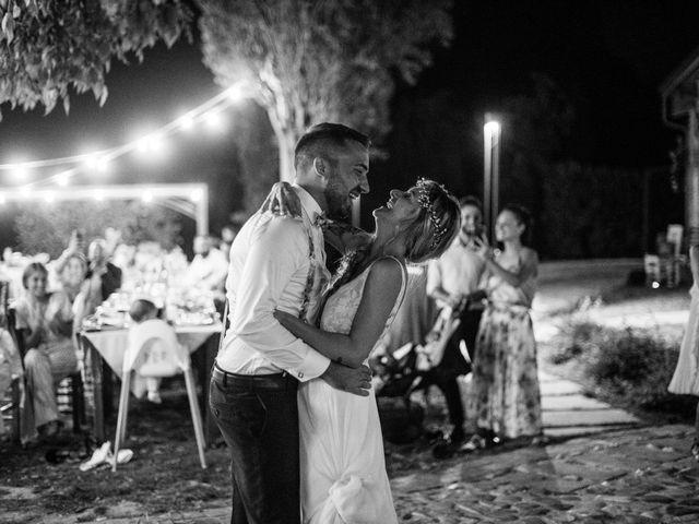 Il matrimonio di Valentina e Enrico a Rimini, Rimini 72