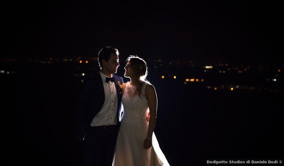 Il matrimonio di Roberto e Rita a Parma, Parma