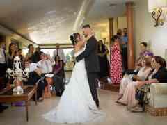 le nozze di Gilda e Davide 190