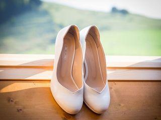 Le nozze di Valeria e Giovan 2
