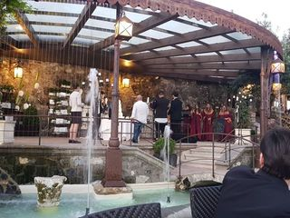 Le nozze di Rita e Massimiliano  3