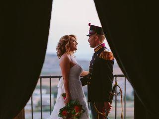 Le nozze di Isabella e Ferdinando
