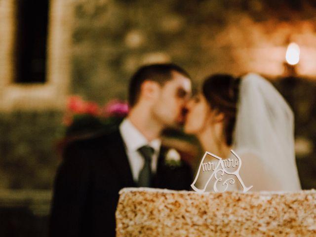 Il matrimonio di Mario e Valeria a Roma, Roma 28