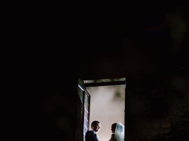 Il matrimonio di Mario e Valeria a Roma, Roma 37