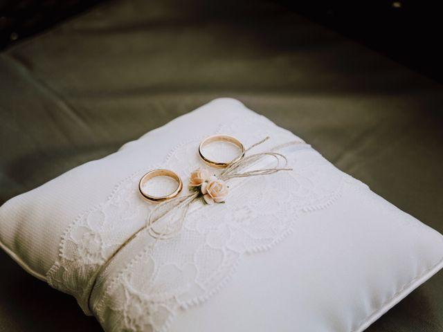 Il matrimonio di Mario e Valeria a Roma, Roma 50