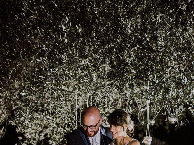 Il matrimonio di Michele e Valentina a Trani, Bari 22