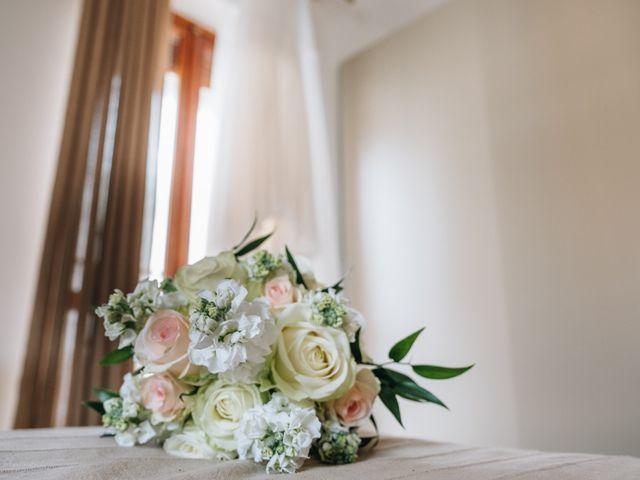 Il matrimonio di Stefano e Alina a Roddi, Cuneo 17