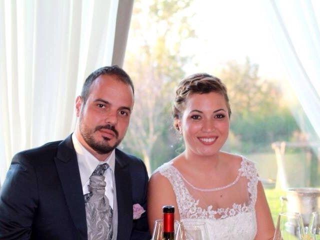 Il matrimonio di Francesca  e Luca a Viterbo, Viterbo 6