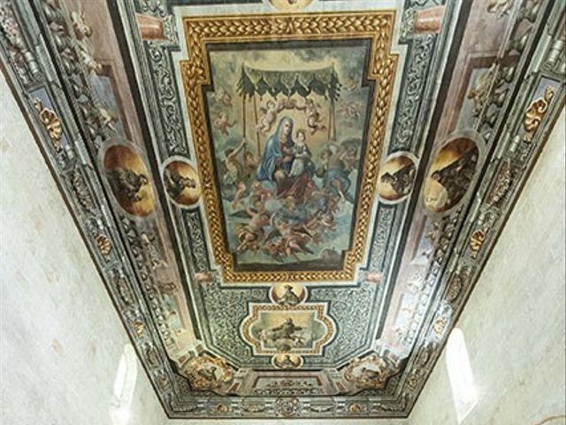 Il matrimonio di Pietro e Caterina a Polignano a Mare, Bari 20