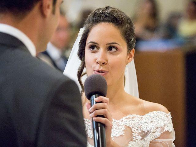 Il matrimonio di Pietro e Caterina a Polignano a Mare, Bari 23