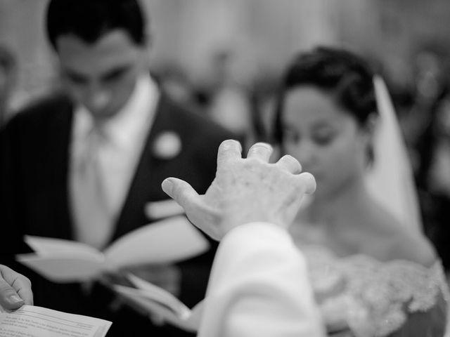Il matrimonio di Pietro e Caterina a Polignano a Mare, Bari 25