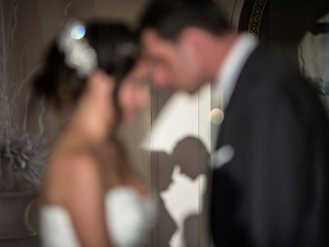 Il matrimonio di Pietro e Caterina a Polignano a Mare, Bari 2